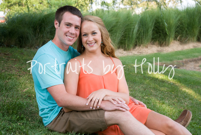 Blake&DaniEngagement-0004-Edit