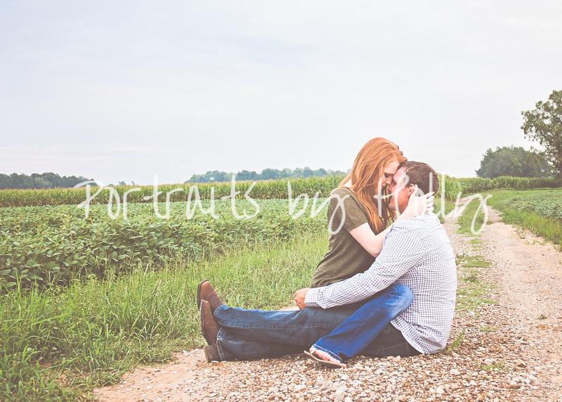 Kaitlyn&MattEngagement-0038-Edit-Edit