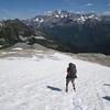 Wild Rockies Summer Semester, 2012