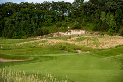 Troy Burne Golf Course | Hudson, WI