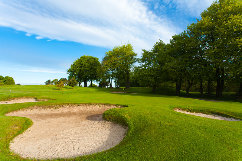 Cawder 8th Bunkers lo-res