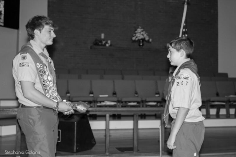 Court Of Honor Troop 257Blessings Troop 257 2018_21.jpg