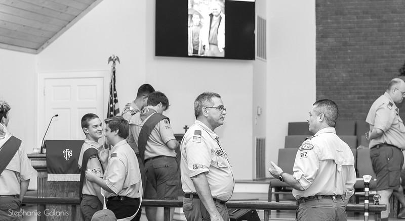 Court Of Honor Troop 257Blessings Troop 257 2018_11.jpg
