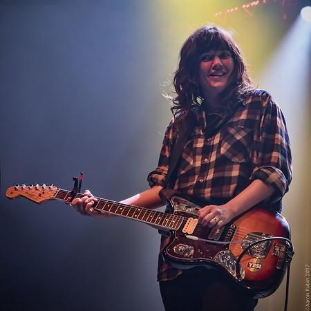 Courtney Barnett & Kurt Vile