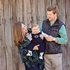 Schneider Family 2016 Fall 002