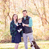 Schneider Family 2016 Fall 020