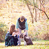 Schneider Family 2016 Fall 019