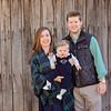 Schneider Family 2016 Fall 003