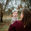 Schneider Family 2019 Fall Mini 042
