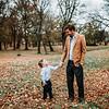 Schneider Family 2019 Fall Mini 029