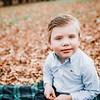 Schneider Family 2019 Fall Mini 005