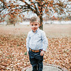 Schneider Family 2019 Fall Mini 017