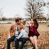 Schneider Family 2019 Fall Mini 052
