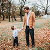 Schneider Family 2019 Fall Mini 028