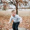 Schneider Family 2019 Fall Mini 016