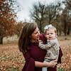 Schneider Family 2019 Fall Mini 013