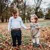 Schneider Family 2019 Fall Mini 024