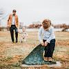 Schneider Family 2019 Fall Mini 043