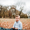 Schneider Family 2019 Fall Mini 003