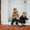 Schneider Family 2019 Fall Mini 059