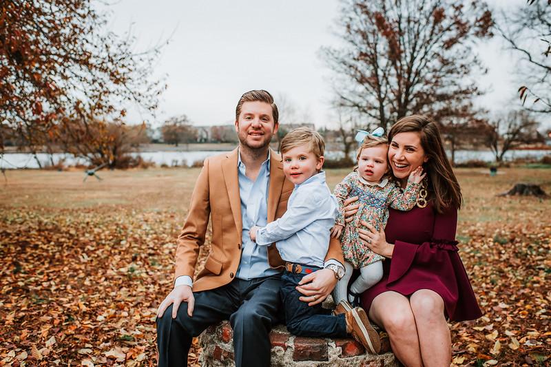 Schneider Family 2019 Fall Mini 054