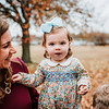 Schneider Family 2019 Fall Mini 032