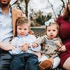 Schneider Family 2019 Fall Mini 034
