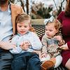 Schneider Family 2019 Fall Mini 033