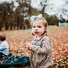 Schneider Family 2019 Fall Mini 021