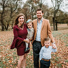 Schneider Family 2019 Fall Mini 008