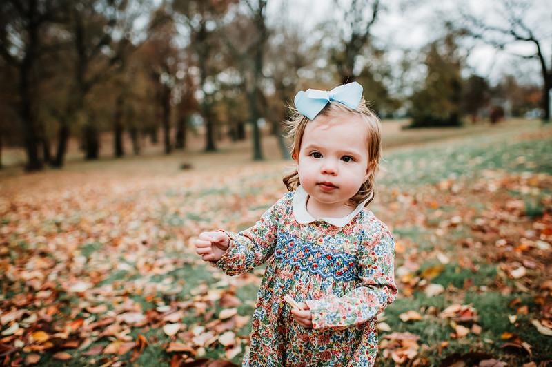 Schneider Family 2019 Fall Mini 023