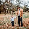 Schneider Family 2019 Fall Mini 030