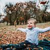 Schneider Family 2019 Fall Mini 020