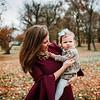 Schneider Family 2019 Fall Mini 012