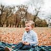 Schneider Family 2019 Fall Mini 002