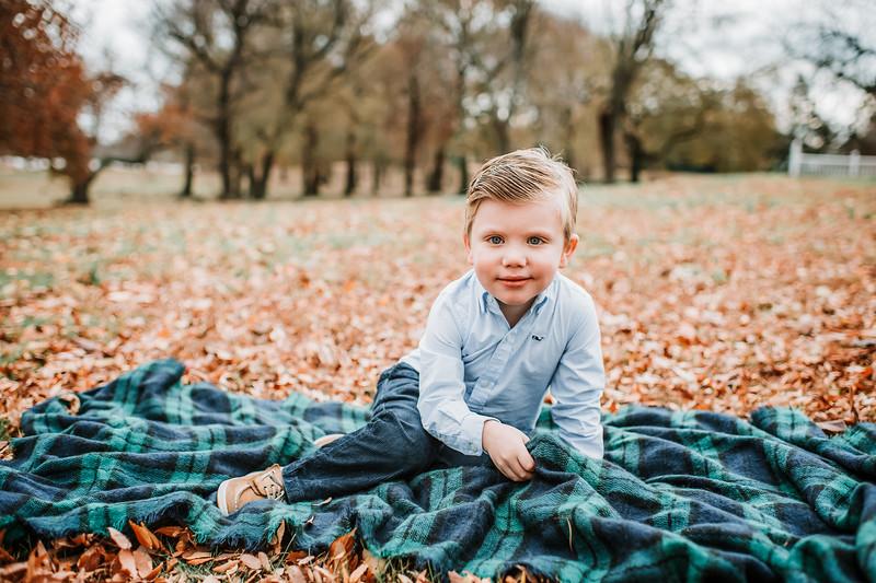 Schneider Family 2019 Fall Mini 001