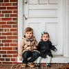 Schneider Family 2019 Fall Mini 062