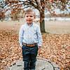 Schneider Family 2019 Fall Mini 018