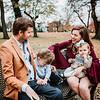 Schneider Family 2019 Fall Mini 035