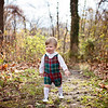 William Mini Session 2017 fall 13