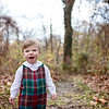 William Mini Session 2017 fall 14