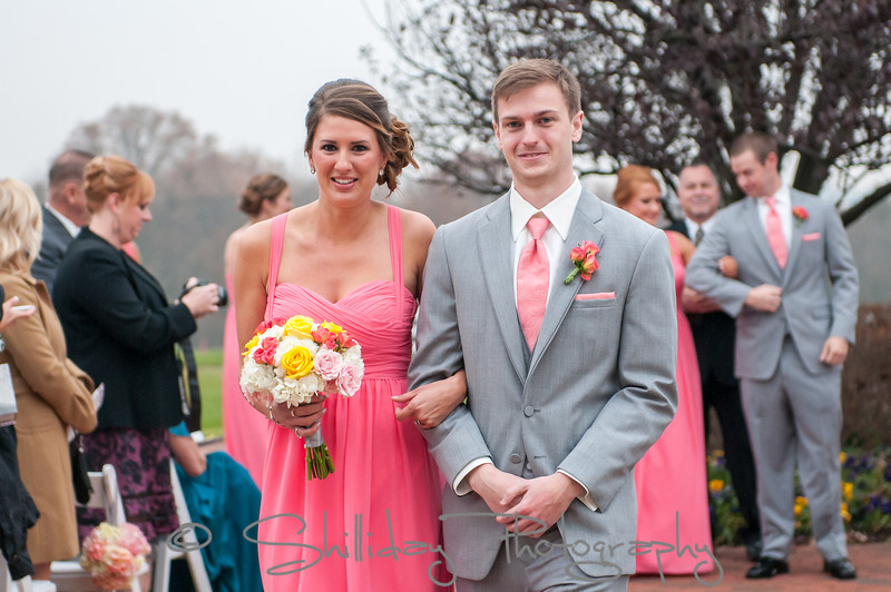 Courtney and Kevin0565