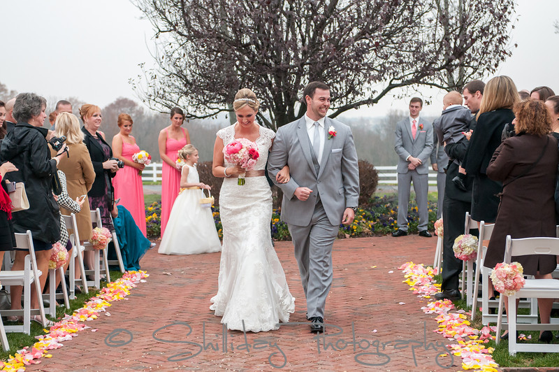 Courtney and Kevin0561