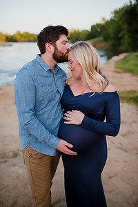 Courtney Maternity-102