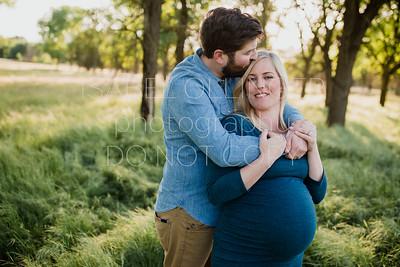 Courtney Maternity-18