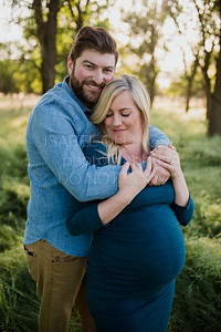 Courtney Maternity-15