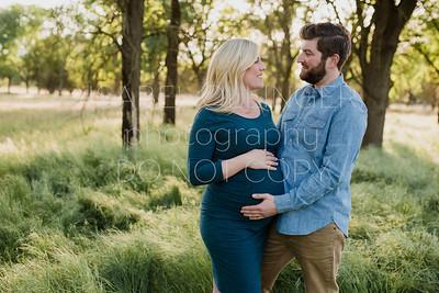 Courtney Maternity-11