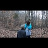 Cole proposed to Courtni on Friday January 16th 2018 in  Hot Springs Arkansas