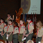 2012-08-06 - Court of Honor