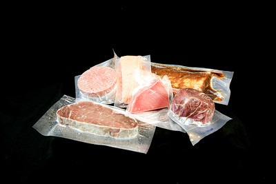 Courture Gourmet Foods - Full Package - Floating - 2D0A7676